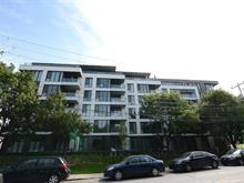 Condo for sale in Villeray/Saint-Michel/Parc-Extension (Montréal), Montréal (Island), 8, Rue  Gary-Carter, apt. 300, 20400272 - Centris