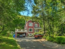 Maison à vendre à Sainte-Brigitte-de-Laval, Capitale-Nationale, 561B, Avenue  Sainte-Brigitte, 19418567 - Centris