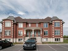 Condo for sale in Chambly, Montérégie, 2173, Rue  Marie-Anne-Legras, 10942249 - Centris