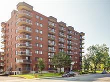 Condo à vendre à Anjou (Montréal), Montréal (Île), 7200, Avenue  M-B-Jodoin, app. 804, 19850308 - Centris