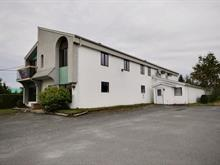Commercial building for sale in Thetford Mines, Chaudière-Appalaches, 3401, boulevard  Frontenac Est, 26689902 - Centris