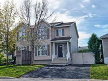 Maison à vendre à Aylmer (Gatineau), Outaouais, 155, Rue  Victor-Beaudry, 10104103 - Centris
