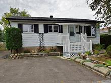 House for sale in Saint-Hubert (Longueuil), Montérégie, 3250, Rue  Leduc, 21972710 - Centris