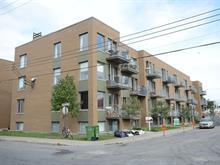 Condo à vendre à Villeray/Saint-Michel/Parc-Extension (Montréal), Montréal (Île), 3775, Rue  Everett, app. 001, 12071208 - Centris