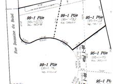Lot for sale in Saint-Pacôme, Bas-Saint-Laurent, 3, Rue  Power, 24383657 - Centris
