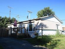 Mobile home for sale in Fabreville (Laval), Laval, 3940, boulevard  Dagenais Ouest, apt. 28, 23032223 - Centris
