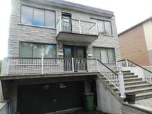 Condo / Apartment for rent in Saint-Léonard (Montréal), Montréal (Island), 7032, Rue de Montjoie, 12203316 - Centris