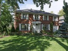 House for sale in Mont-Royal, Montréal (Island), 321, Avenue  Kindersley, 14629382 - Centris