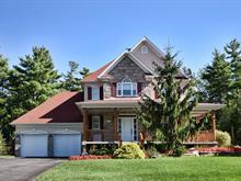Maison à vendre à Mirabel, Laurentides, 11560, Rue de l'Agate, 9894020 - Centris