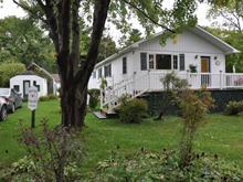 Maison à vendre à Venise-en-Québec, Montérégie, 242, 58e Rue Ouest, 20779616 - Centris