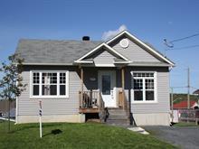 House for sale in Mont-Bellevue (Sherbrooke), Estrie, 2075, Rue  Emma, 21522479 - Centris