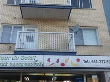 Condo / Apartment for rent in Montréal-Nord (Montréal), Montréal (Island), 5049, Rue de Charleroi, apt. 3, 11622215 - Centris