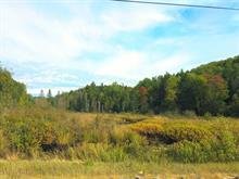Land for sale in La Pêche, Outaouais, 2, Chemin des Trois-Monts, 12437102 - Centris