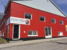 Commercial building for sale in Aylmer (Gatineau), Outaouais, 63, Rue  Symmes, 18525962 - Centris