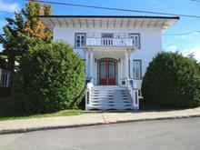House for sale in Rivière-du-Loup, Bas-Saint-Laurent, 27, Rue  Fraser, 11970321 - Centris