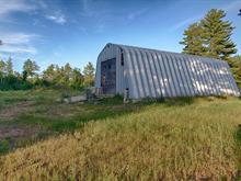 House for sale in Waltham, Outaouais, 675, boulevard de Waltham, 26995110 - Centris