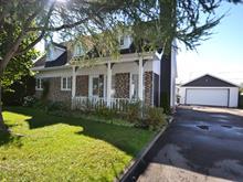 Maison à vendre à Canton Tremblay (Saguenay), Saguenay/Lac-Saint-Jean, 40, Rue  Roger, 21878032 - Centris