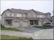 Maison à vendre à Aylmer (Gatineau), Outaouais, 231, Rue des Louveteaux, 24447695 - Centris