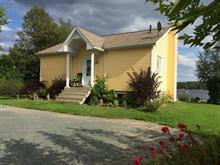 Maison à vendre à Saint-Claude, Estrie, 275, Chemin  Saint-Pierre, 13296133 - Centris