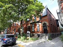 Condo / Appartement à louer à Westmount, Montréal (Île), 305, Avenue  Elm, 26267610 - Centris
