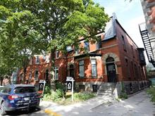 Condo / Apartment for rent in Westmount, Montréal (Island), 305, Avenue  Elm, 26267610 - Centris