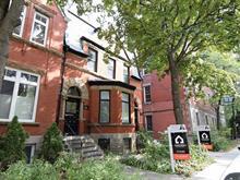 Condo / Apartment for rent in Westmount, Montréal (Island), 307, Avenue  Elm, 23074995 - Centris
