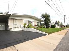 Maison à vendre à Grand-Mère (Shawinigan), Mauricie, 1000, 15e Avenue, 18077252 - Centris