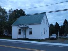 House for sale in Roxton Falls, Montérégie, 336, Rue  Notre-Dame, 20465901 - Centris