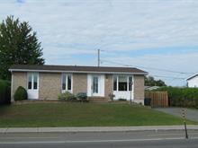 Maison à vendre à Granby, Montérégie, 432, Rue  Simonds Sud, 28186299 - Centris