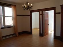 Condo / Apartment for rent in Outremont (Montréal), Montréal (Island), 1576, Avenue  Ducharme, 15210108 - Centris
