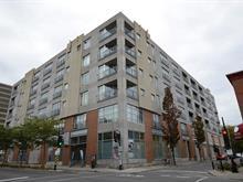 Condo for sale in Le Plateau-Mont-Royal (Montréal), Montréal (Island), 4225, Rue  Saint-Dominique, apt. PH-01, 21146515 - Centris