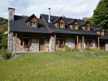 House for sale in Saint-Adolphe-d'Howard, Laurentides, 1176, Chemin du Lac-Beauchamp, 24352424 - Centris