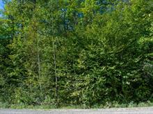 Lot for sale in Brownsburg-Chatham, Laurentides, Chemin  Janitens, 13189773 - Centris