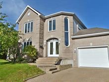 Maison à vendre à La Haute-Saint-Charles (Québec), Capitale-Nationale, 6210, Rue de Montrachet, 26601215 - Centris