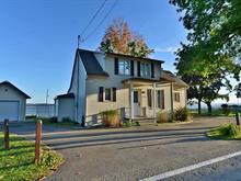 Maison à vendre à Saint-Jean-de-l'Île-d'Orléans, Capitale-Nationale, 4989, Chemin  Royal, 10277140 - Centris