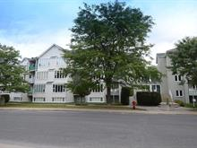 Condo à vendre à Saint-Hubert (Longueuil), Montérégie, 2975, Rue des Émeraudes, app. 213, 27304885 - Centris