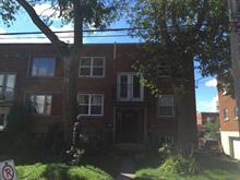 Condo / Appartement à louer à Côte-des-Neiges/Notre-Dame-de-Grâce (Montréal), Montréal (Île), 4860, Avenue de Mayfair, 12239787 - Centris