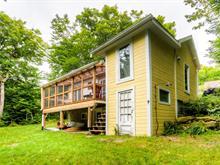 Maison à vendre à Sainte-Agathe-des-Monts, Laurentides, 3, Rue des Érables, 23543686 - Centris