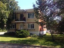 Quadruplex à vendre à Sainte-Foy/Sillery/Cap-Rouge (Québec), Capitale-Nationale, 1827 - 1829, Avenue de la Famille, 26797824 - Centris
