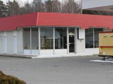 Commercial building for sale in Sainte-Eulalie, Centre-du-Québec, 328, Rue des Bouleaux, 14222343 - Centris