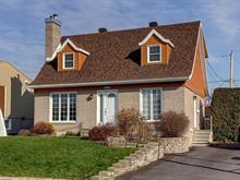 House for sale in Beauport (Québec), Capitale-Nationale, 161, Place  Rainville, 28544767 - Centris