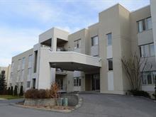 Condo à vendre à Charlemagne, Lanaudière, 100, Rue des Trésors-de-l'Île, app. 201, 16003944 - Centris