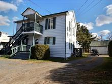 Quadruplex à vendre à Laurierville, Centre-du-Québec, 168 - 172, Rue  Dubé, 11872646 - Centris