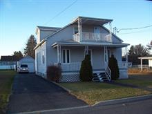 Duplex for sale in Drummondville, Centre-du-Québec, 750 - 752, boulevard des Chutes, 20705723 - Centris