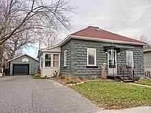 House for sale in Gatineau (Gatineau), Outaouais, 937, Rue  Notre-Dame, 28596127 - Centris