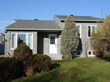 Maison à vendre à Terrebonne (Terrebonne), Lanaudière, 3705, Rue de Brest, 14955547 - Centris