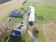 Hobby farm for sale in Shefford, Montérégie, 1413A, Route  241, 27436607 - Centris