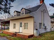 House for sale in Charlesbourg (Québec), Capitale-Nationale, 20825, boulevard  Henri-Bourassa, 27078215 - Centris