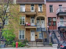 Condo à vendre à Le Plateau-Mont-Royal (Montréal), Montréal (Île), 5579, Rue  Saint-Urbain, 25015755 - Centris
