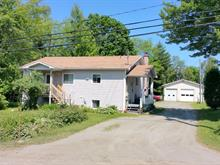 Duplex for sale in Ascot Corner, Estrie, 58 - 62, Chemin  Galipeau, 14969099 - Centris